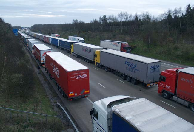 https://commons.wikimedia.org/wiki/File%3AOperation_Stack.jpg